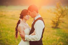 Photograph Sunny wedding by Kirill Korolev on 500px