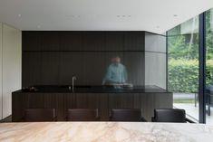 E857f443688029.57f8a1751ae8f.jpg 1050×1400 interiors: living