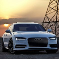 Repost via Instagram: #Audi #A7 #Sportback - - - - - -  Picture by @auditography - - - - - - - -  USE #audi_official for a repost or like - - - - - - - -  #carporn #wheel #cars #love #picoftheday #beautiful #style #instadaily #amazing #repost #fun #smile #cool #instacool #instagramhub #awesome #nice #look #loveit by audi_official