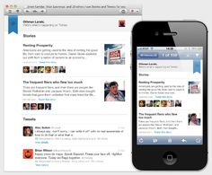 Twitter's New Email Digest Makes Top Content More Visible