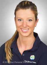 Personal Trainerin Anne aus Frankfurt : Spaß an dem was Sie tun http://www.personaltrainerfrankfurt.de/expertentipps/personal-trainer-frankfurt-anne-spa-an-dem-was-sie-tun