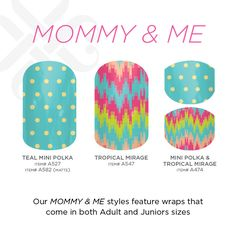 $15 2 #Manicures 1 #Pedicure  Get here: http://classynsassyboutique.jamberrynails.net/    https://www.facebook.com/pages/Classy-N-Sassy-Boutique/262445267256606