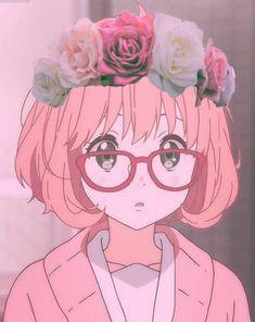 Manga Anime, Otaku Anime, All Anime, Manga Girl, Anime Art, Anime Expressions, Estilo Anime, Image Manga, Anime Profile