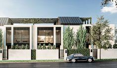 Conrad-Architects-One-Ascot-01