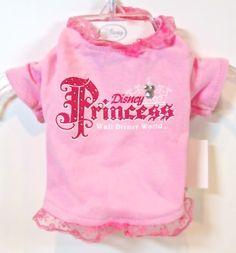 Disney Princess (Medium) Disney http://www.amazon.com/dp/B00E19WNF6/ref=cm_sw_r_pi_dp_dzfeub1M225FS