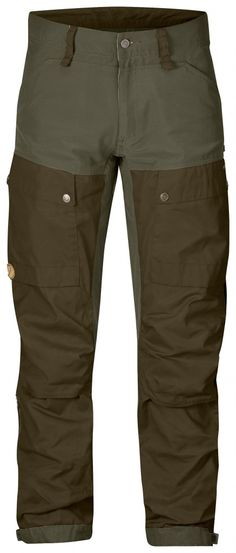 Men's Cargo Pants Details Technically advanced trekking trousers with optimized fit. Intended for alpine trekking where mobility and durability are imperative. The seat and knees are pre-shaped and ha Mens Cargo, Cargo Pants Men, Trekking, Best Hiking Pants, Hiking Tips, Reiss, Parachute Pants, Hiking Boots, Pants For Women