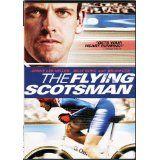 The Flying Scotsman (DVD)By Jonny Lee Miller