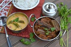34 Best Iraq Recipes Images Arabian Food Arabic Food