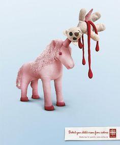 violent-toys-unicorn