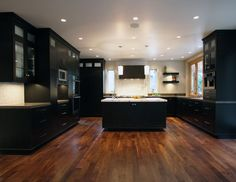 kitchen cabinets | Hammer And Hand