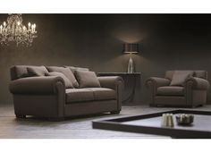 Ruggero 2 Seater sofa
