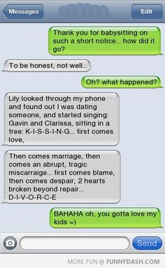 Funny text fails, funny text messages, text message fails, funny texts to parents