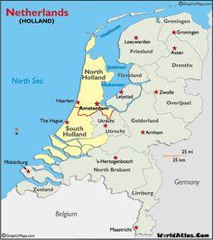 Niederlande: Amüsieren Sie sich in Ihrem prxima Reise nach HollandDies ist Holland!Dies ist Holland! Enthält hoch aufragenden Felder an bunte Tulpen... #a #gugueinerReiseInformationenHolland #niederländischeZeit #guvonHolland
