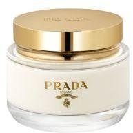 Prada La Femme Prada Velvet Body Cream/6.8 oz.