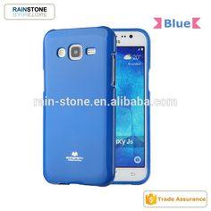 2016 New fashion design tpu case for galaxy J5,for Samsung Galaxy J5 case cover