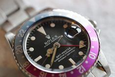 Rolex Oyster Perpetual, Vintage Rolex, Vintage Watches, Oysters, Omega Watch, Accessories, Clocks, Wristwatches, Jewerly