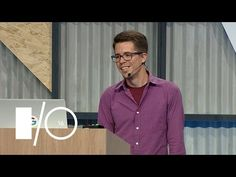 Discover the expanded Material Design motion guidelines - Google I/O 2016 - YouTube