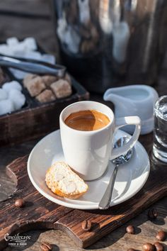 Espresso coffee and chocolate coffee cafe, coffee, chocolate But First Coffee, I Love Coffee, Coffee Break, Morning Coffee, My Coffee, Coffee Music, Morning Joe, Early Morning, Espresso Coffee