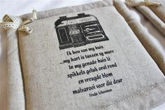 afrikaanse gedigte - Google Search Afrikaans, Poems, Bloom, Google Search, Quotes, Stuff To Buy, Kitchen, Image, Quotations