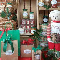 Presentes de Natal super criativos