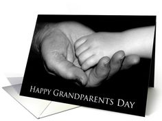 General Grandparents Day Cards from Greeting Card Universe Grandparents Day Cards, Education Architecture, Animal Tattoos, Blogger Themes, Wedding Designs, Tattoo Designs, Funny Quotes, Greeting Cards, Humor