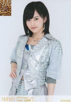 #YAMAMOTO SAYAKA #山本彩 #AKB48