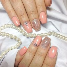 Did you know, Images offers REAL diamond manicures? Checkout our Real Diamond and 24k Gold packages http://www.imagesnaillounge.com/packages/luxury-packages/