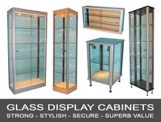 display cabinets for collectibles | Hottoysph.com • View topic - Hot Toys Display