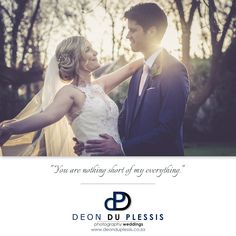 Top quality wedding images since Beautiful memories of your special day every time you see your gorgeous photos! Book now to avoid dissapointment! My Forever, My Everything, Wedding Images, Luxury Wedding, Weddingideas, Big Day, Getting Married, Brides, Marriage