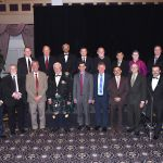 IEEE Standards Association Awards Commend Significant Achievements in Standards Development