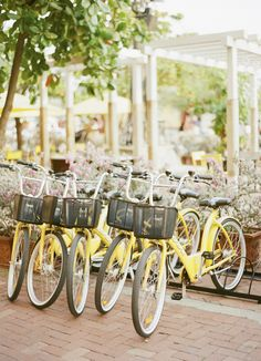 Bikes for Rent in Cartagena Columbia | photography by http://www.sweetteaphotographybylisamarie.com/