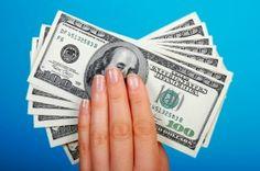Bad credit payday loans toronto image 10