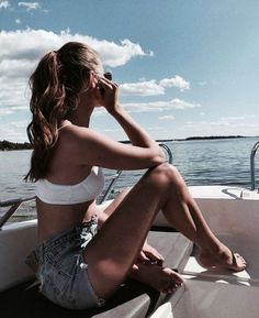 Endless summer Summer fashion Summer vibes Summer pictures Summer photos Summer outfits March 01 2020 at