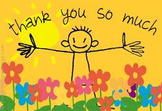 Let Thanks Your Friend and any one special by thank you quotes and thank you sayings.Get Thank You quotes images and wallpapers for all visit http://8jig.com