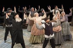 bal-arena-stage-delivers-effective-revival-of-fiddler-on-the-roof-20141117 (1748×1162)