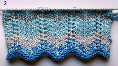 This is another variation of the sky scarf - where each day you knit what the sky looks like for a year.  I think it's a nicer pattern.  I want to add beads for the beginning of a new month and occasionally for when something really great/bad happens.  Next year I plan on starting a shawl.