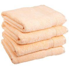 Superior Egyptian Cotton Bath Towel