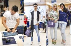 Recycle Your Blues : http://www.godubai.com/citylife/press_release_page.asp?PR=102671&SID=1,52,18,19&Sname=Fashion%20and%20Lifestyle