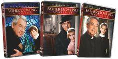 Father Dowling Mysteries: The Complete Series DVD ~ Father Dowling Mysteries, http://www.amazon.com/dp/B00AMU8K8C/ref=cm_sw_r_pi_dp_5HJtrb1JH0TNJ