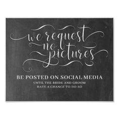 Post Wedding, Wedding Signs, Wedding Stuff, Wedding Ideas, Wedding Decorations, Wedding Shit, Wedding Bells, Summer Wedding, Dream Wedding