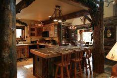 western-Home-Decorating-Ideas.jpg (547×364)