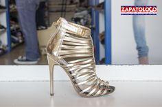 Fotos Zapato Loco -27