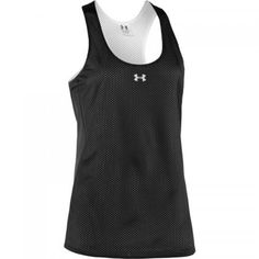 Like This Golf Shirt - Under Armour Women's Double Reversible Tank,(http://www.likethisgolfshirt.com/under-armour-womens-double-reversible-tank/)