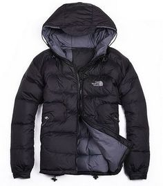 Men s North Face New Nuptse Down Jacket Black North Face Hoodie, North Face  Jacket, 6615327f134