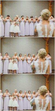 nicole ian the lodge at welch allyn wedding skaneateles ny syracuse wedding photographer ? Wedding Fotos, Wedding Pics, Dream Wedding, Wedding Ideas, Wedding Cameras, Diy Wedding, Wedding Ceremony, Wedding First Look, Wedding Sparklers