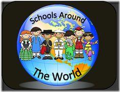 Global School Tour