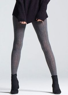 deadf3d4c7c 119 Great Sweater tights images in 2019