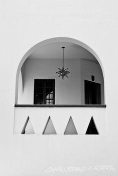 Casa Farah - ARQ Rafael Urzua
