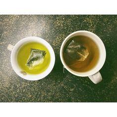 o.O  #tea #ohneort #hipstergram #vsco #teatime #vscocam #facesineverything #earlgrey #marokanischeminze