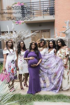 Fusion Boutique Hotel dedicated events and operations teams are on hand to advise you on every aspect of your very special day. Baby Shower Purple, Purple Baby, Bridesmaid Dresses, Wedding Dresses, Special Day, Showers, Wedding Venues, Bridal Shower, Weddings